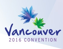 NAMIC Convention 2016 Featured